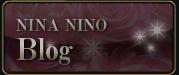 NINA NINO Blog